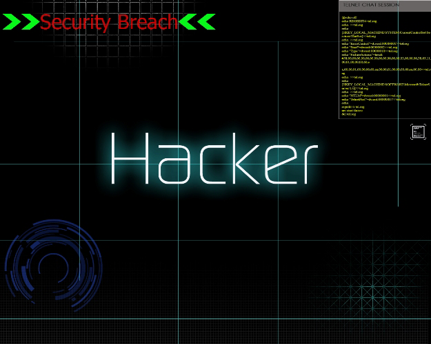 Mobile Bluetooth Hacking Software Free